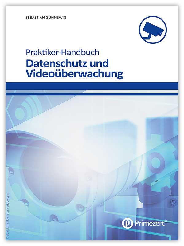 Buch-Cover-Videoueberwachung-k2