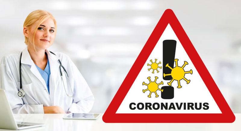 arzt-corona-q-komp